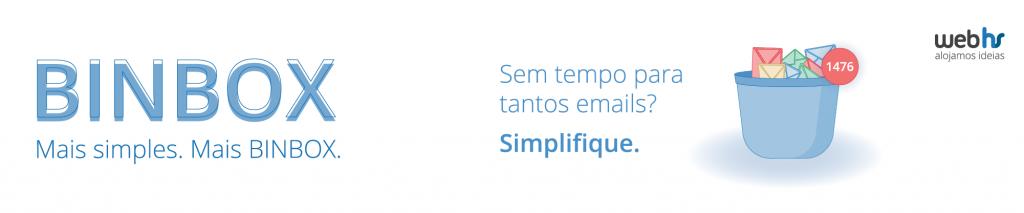 Como activar / desactivar relatórios de entrega de mails