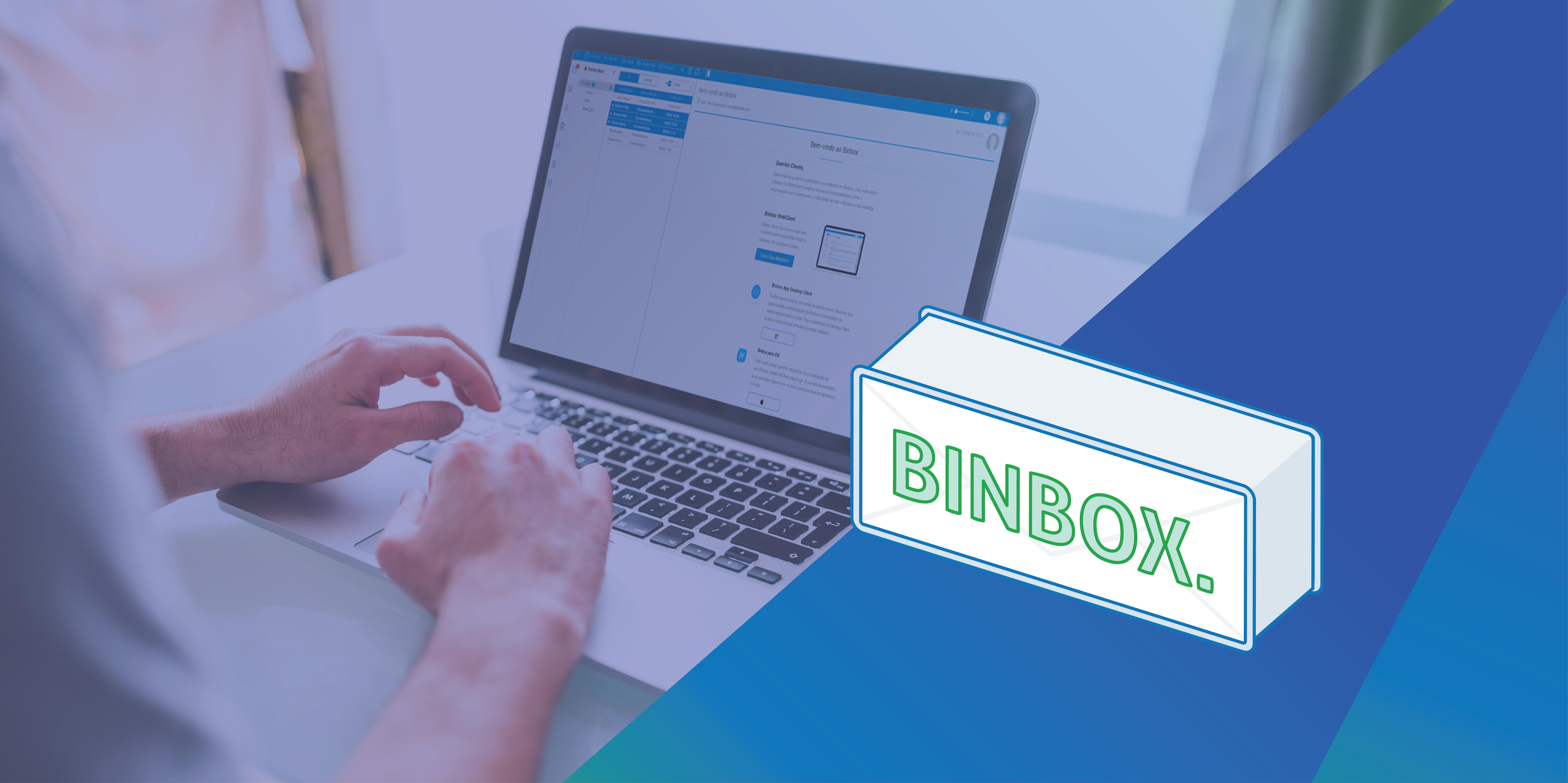 12435495c3 5 motivos que fazem do Binbox o amigo da sua equipa! %%page%%